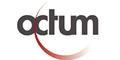 Logo von OCTUM GmbH