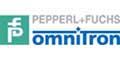 Logo von Omnitron AG