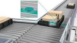 RFID-Identifikationssysteme IDENT-I System Q