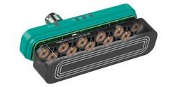 Induktive Wegsensoren PMI104-F90-IE8-V15