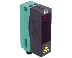 Laser Entfernungsmesser Sensor : Laserdistanzsensoren lichtlaufzeitmessung