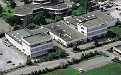 Parker Hannifin GmbH - Electromechanical Automation (EME)