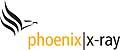 Logo von phoenix|x-ray Systems + Services GmbH