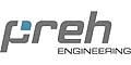 Logo von Preh IMA Automation GmbH
