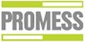 Logo von Promess Gesellschaft für Montage- und Prüfsysteme mbH