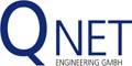Logo von Q NET Engineering GmbH