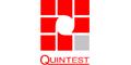 Logo von Quintest Elektronik GmbH