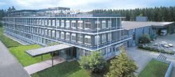 SCHMIDT Technology  GmbH