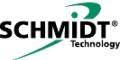 Logo von SCHMIDT Technology  GmbH