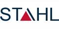 Logo von STAHL GmbH