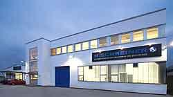 H. Schreiner Test- und Sonderanlagen GmbH