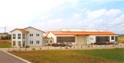 Seiler Vakuumtechnik GmbH