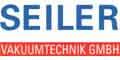 Logo von Seiler Vakuumtechnik GmbH