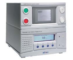 Wasserstoff-Lecktestgeräte Sensistor ILS500