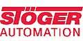 Logo von STÖGER AUTOMATION GmbH