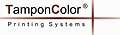 Logo von Tamponcolor TC-Druckmaschinen GmbH