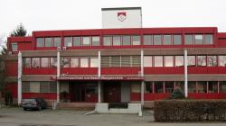 GravoTech GmbH (Marke Technifor)