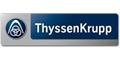 Logo von ThyssenKrupp System Engineering GmbH Division Testing Solutions (ehemals EGM)
