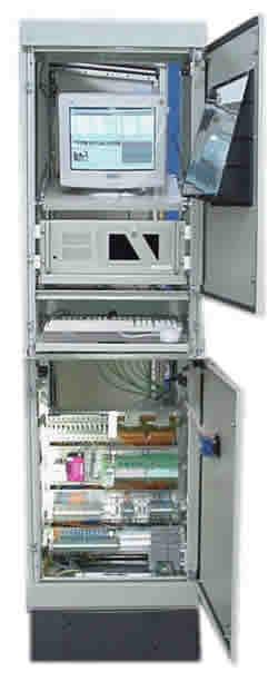 Bildverarbeitungs-Lösungen zur Kleber-Auftragskontrolle VMT ACS