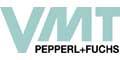 Logo von VMT Vision Machine Technic Bildverarbeitungssysteme GmbH