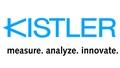 Logo von Vester Elektronik GmbH