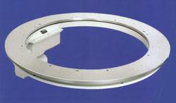 Zylinderkurven-Ringtakttische TR 1100 A