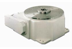 Zylinderkurven-Rundtakttisch TC 320 T