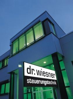 Dr. Wiesner Steuerungstechnik GmbH