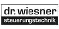 Logo von Dr. Wiesner Steuerungstechnik GmbH
