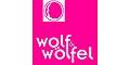 Logo von Wolf & Wölfel GmbH