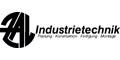 Logo von ZAL Industrietechnik