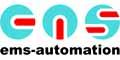 Logo von ems-automation gmbh