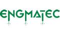 Logo von ENGMATEC GmbH