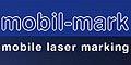 Logo von mobil-mark GmbH