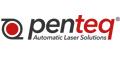 Logo von penteq GmbH