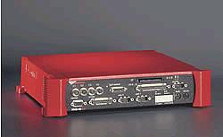 Mehrzweck-Bildverarbeitung MVS-40net DSP