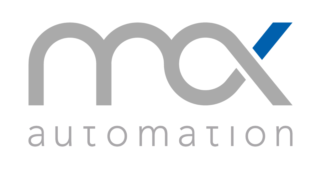 Max Automation