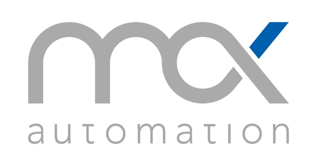 Max Automation Se